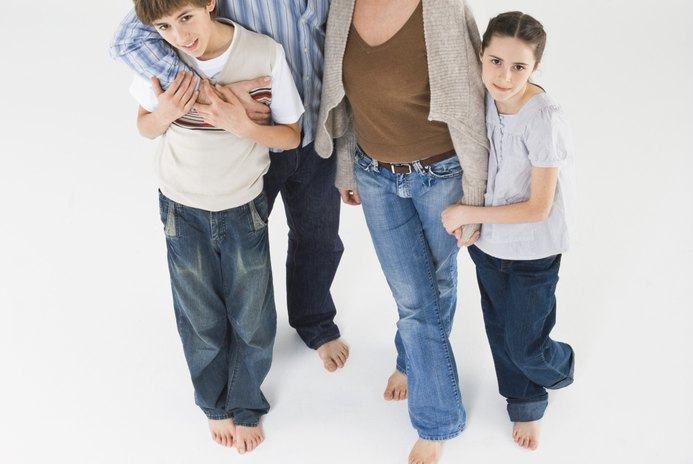 Marriage & Family Therapist Salaries