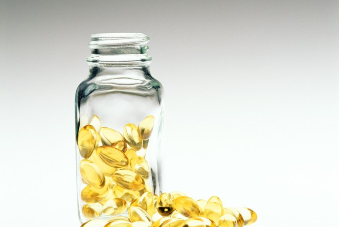 What Is the Recommended Dosage of Omega 3 for Dogs?