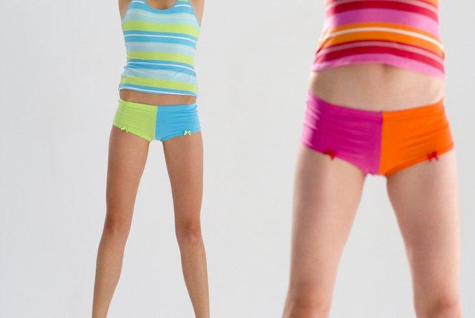 Do Jumping Jacks Flatten Your Stomach?