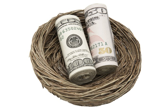 What to Do With a Poor-Performing Roth IRA?