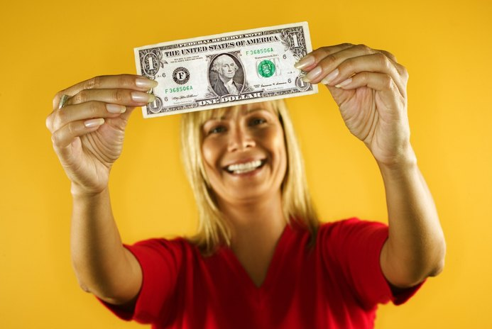 Tips for the Recovery of Lost Money
