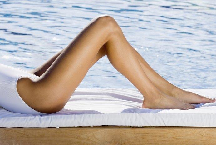 Effective Isometric Leg Exercises