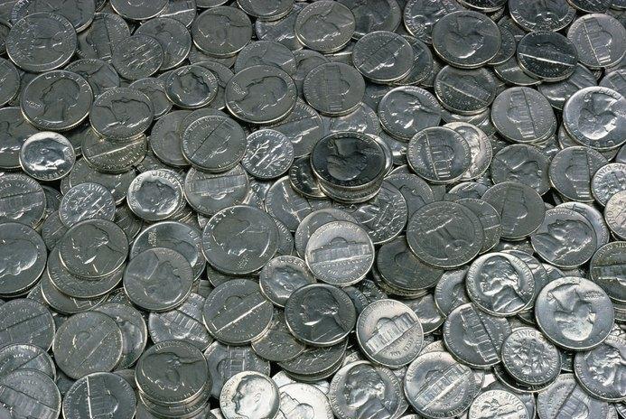 How to Make Money on Savings