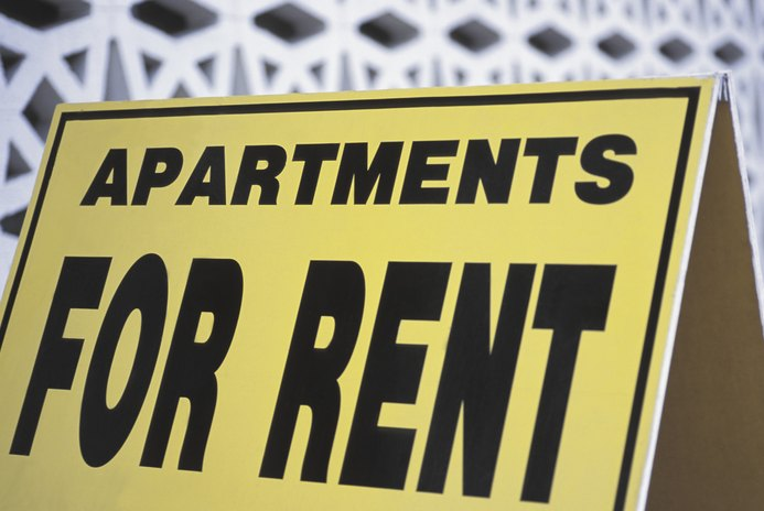 Tax Disadvantages & Advantages of Rental Property
