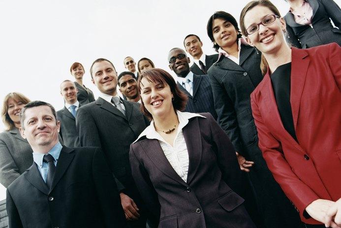 Advantages & Disadvantages of an Employee-Run Business