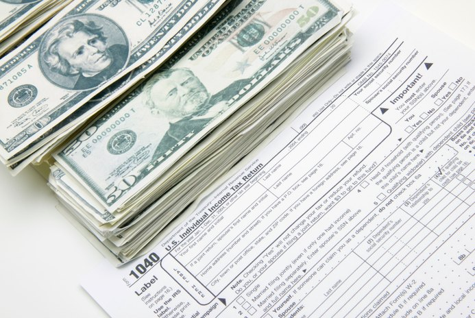 How Can I Correct a Wrong Social Security on My Tax Return?