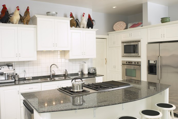 How Much Do Stainless Steel Appliances Cost?