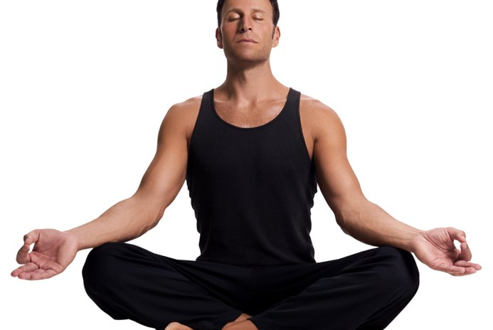 What Are the Seven Types of Breathing Exercises With Ramdev Yoga?
