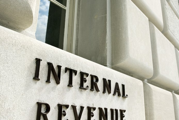Does Interest Keep Adding Up on My IRS Debt?