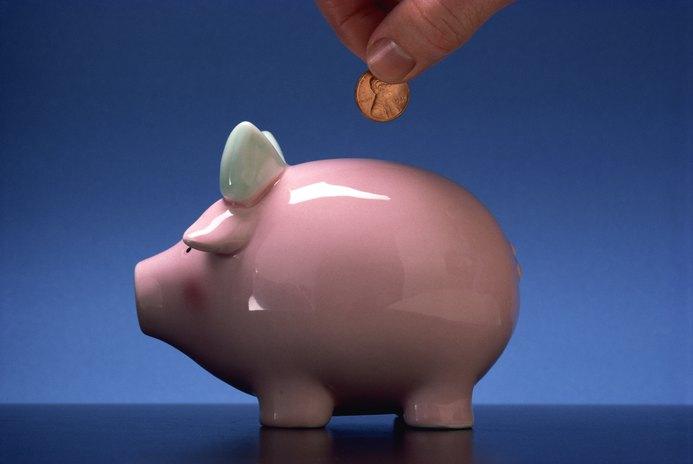 Tax Free Savings Options