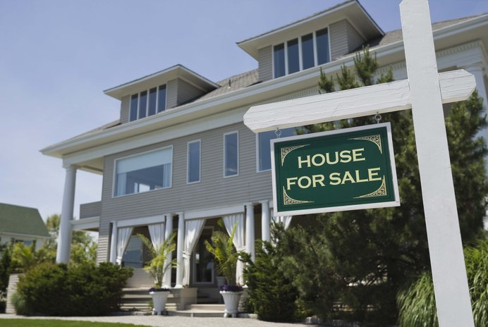 What Percent of Income Should Go to a Mortgage?