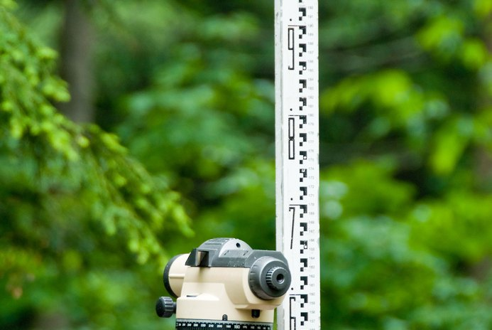How to Become a Certified Land Surveyor