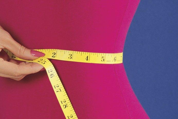 The Best Exercises for a Slim & Curvy Waistline