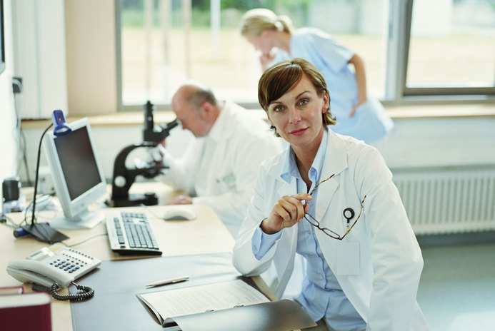 How to Prepare for an Interview As a Clinical Research Associate