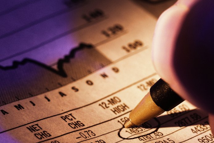 Tax Consequences of Purchasing Stock Below Fair Market Value