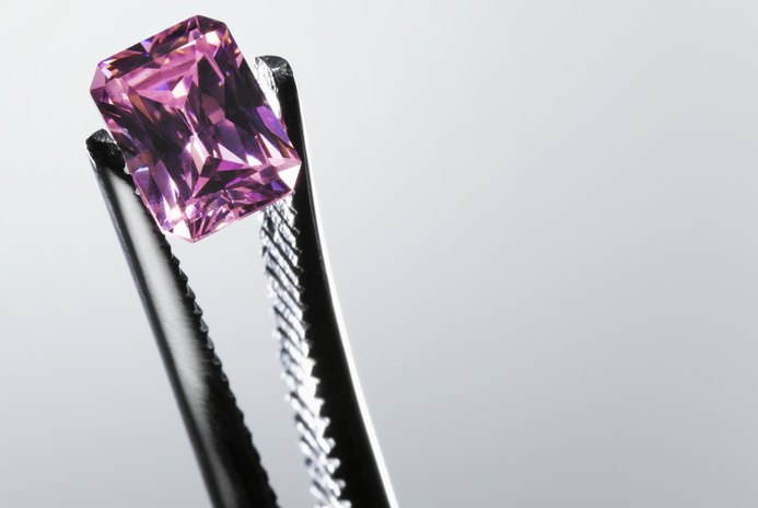 How to Invest in Gemstones
