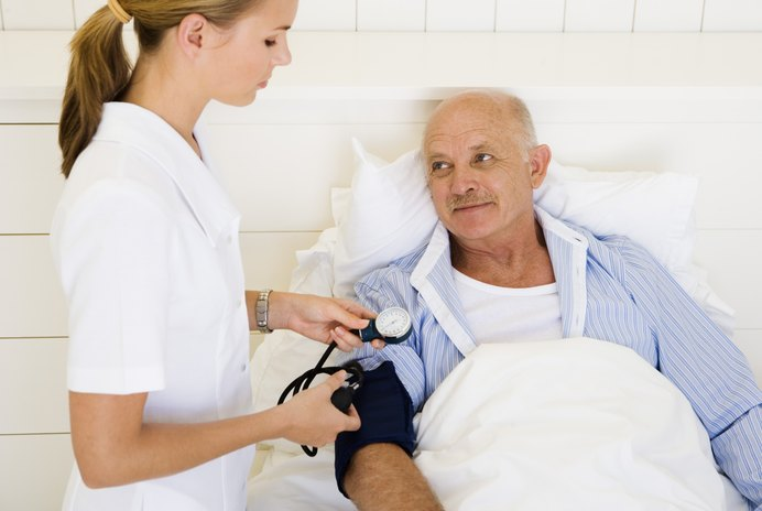 When Does the CNA License Expire?