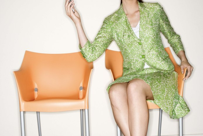 What Should You Say Is Your Strongest Attribute in an Interview?