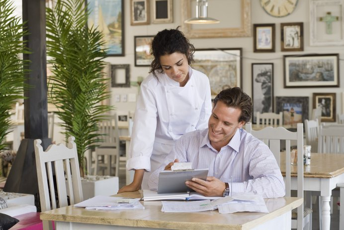 How to Add Points for Social Security Benefits for the Self Employed