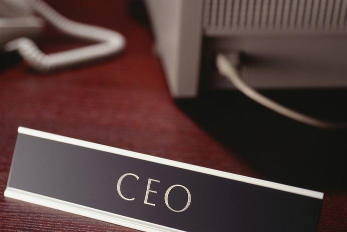 CXO Vs. CEO