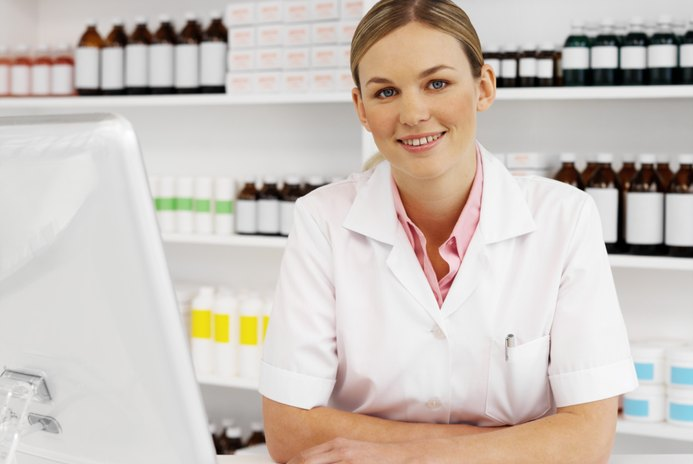 What to Wear for a Pharmacy Assistant Interview