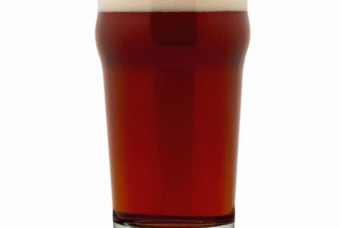 Health Benefits of Brewer's Yeast