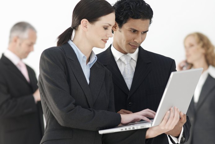 How Can a Personal Alliance Be Damaged in the Workplace?