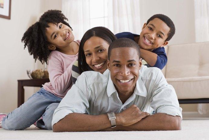 Household Spending Budgets