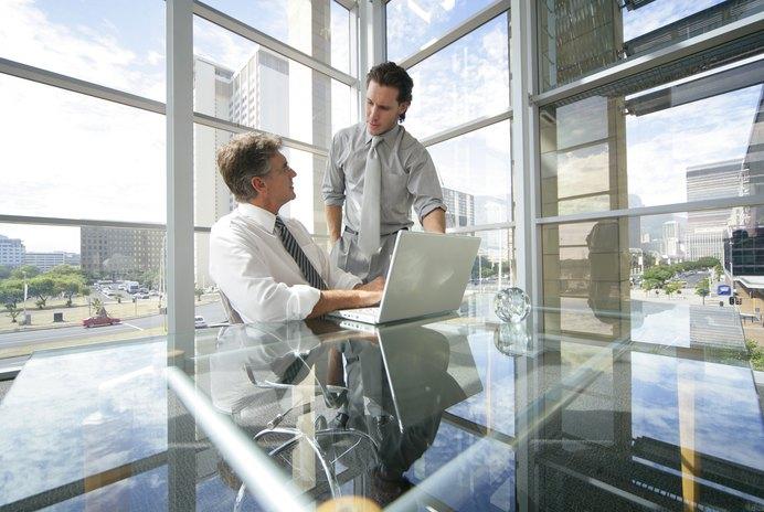 How to Negotiate Financial Advisor Fees