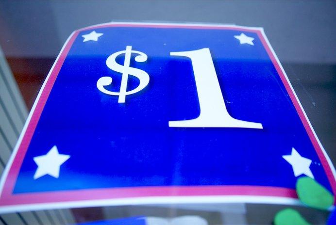 Do Dollar Stores Save Money?