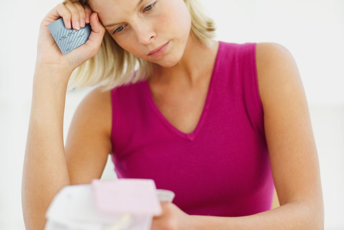 Myths About Credit Counseling