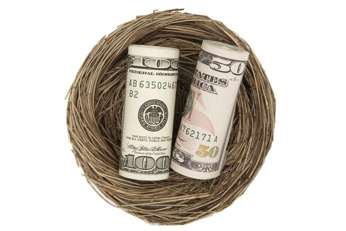 How to Find Money in an Old 401(k) Account