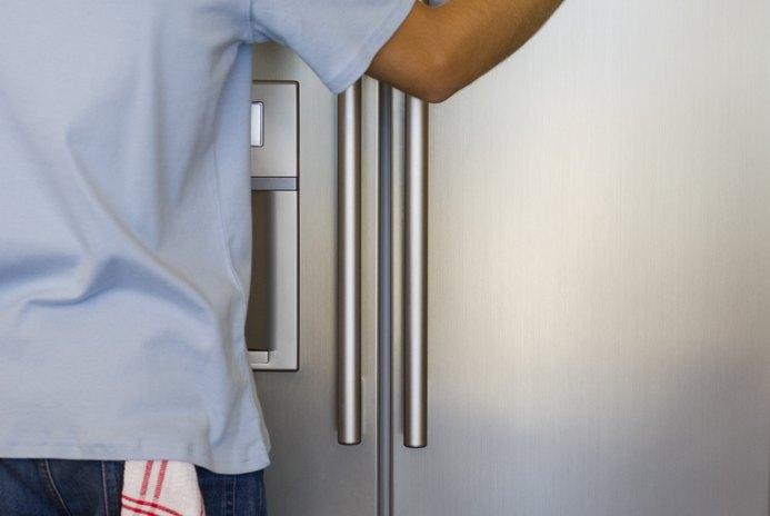 How to Improve Refrigerator Efficiency