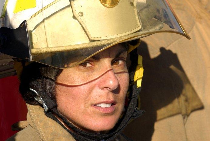 Uniform Fire Code Inspector Certification
