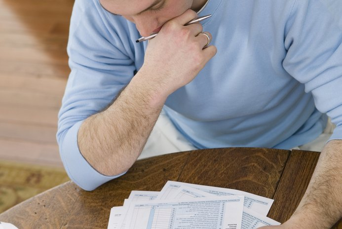 Can I Claim a Loss From the Sale of a Mutual Fund in a Qualified IRA?