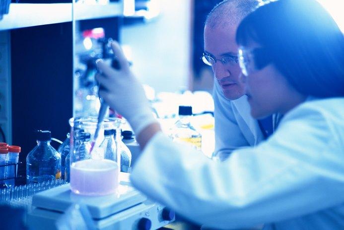 Immunologist Careers