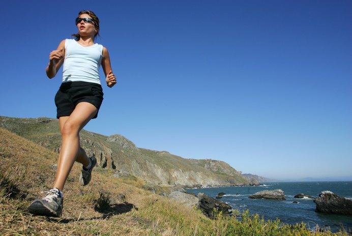 Vinyasa Yoga vs. Traditional Cardio for Weight Loss