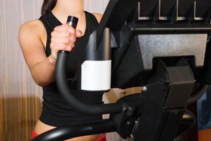 How Much Cardio Is Necessary to Burn Fat?