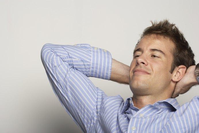 Factors Influencing Employee Motivation