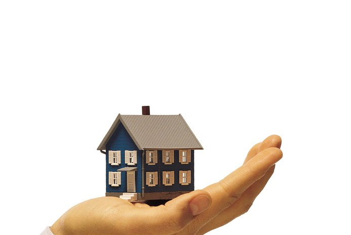 What Is a Home Buyout Program?