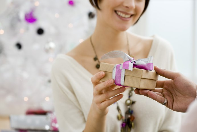 Tips on How to Save Money at Christmas