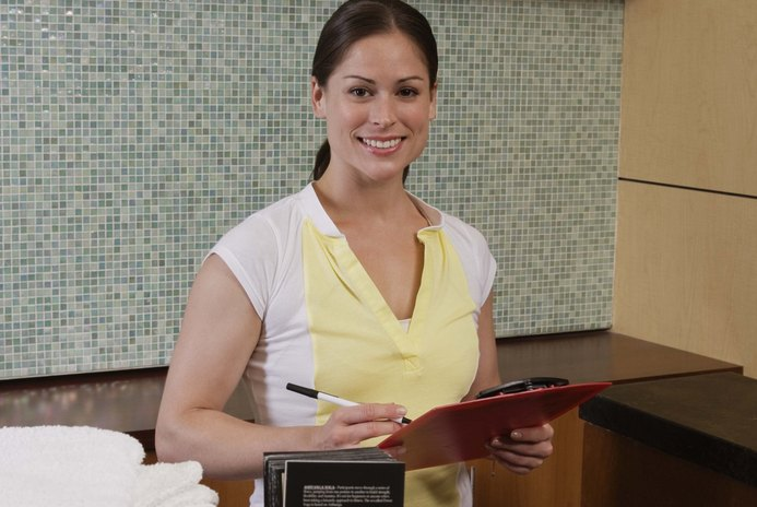 What Is an Employee Relations Coordinator?