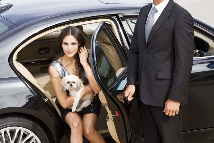 How to Deal With New-Car Leasing