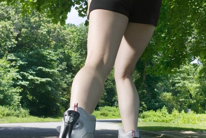 Cycling or Inline Skating: Which Is Better for Exercise?