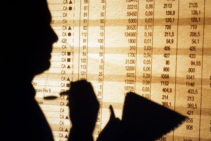 Shareholders Equity Vs. Retained Earnings