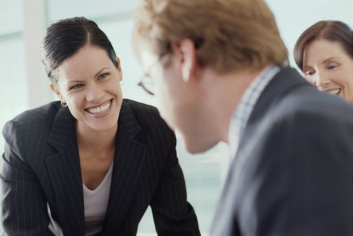 How to Become an Invaluable Employee