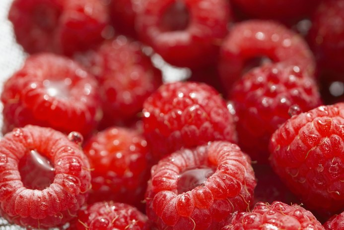 Raspberry Tea Health Benefits