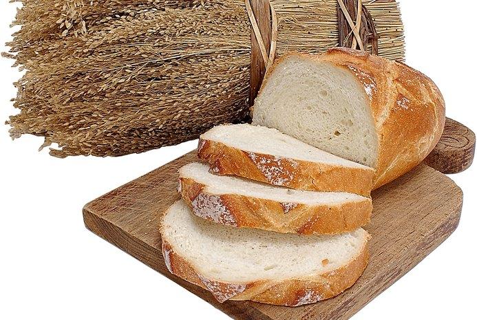 Leaky Gut vs. Gluten Intolerance