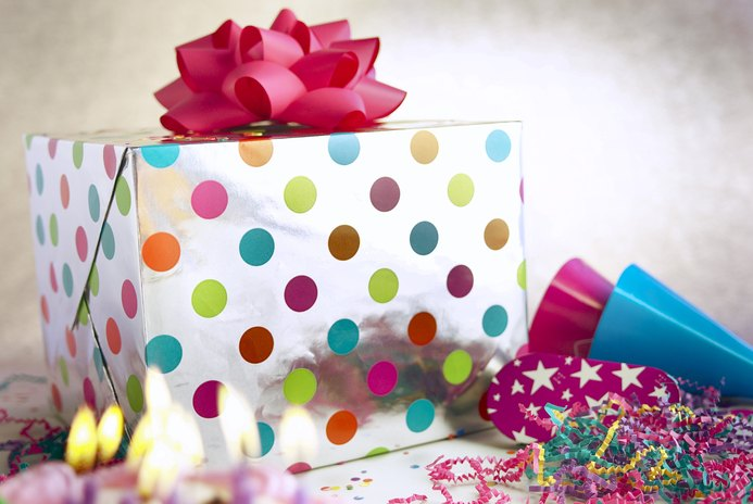 Ideas for a 22nd Birthday on a Budget