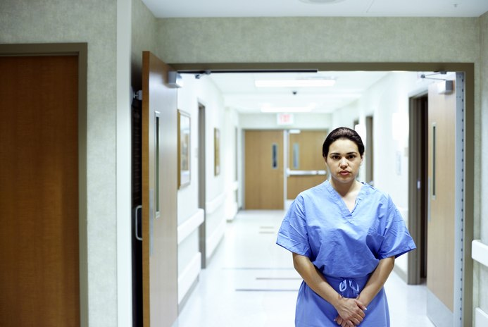 How Much Do Resident Doctors Get Paid?